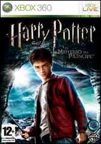 Trucos para Harry Potter y El Misterio del Príncipe - Trucos Xbox 360