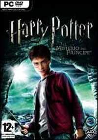 Ilustración de Trucos para Harry Potter y El Misterio del Príncipe - Trucos PC