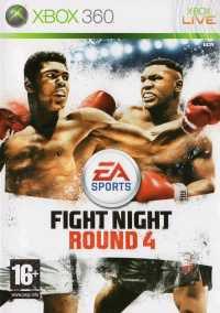 Ilustración de Trucos para Fight Night: Round 4 - Trucos Xbox 360