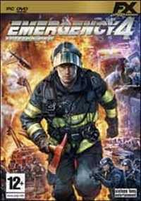 Ilustración de Trucos para Emergency 4 - Trucos PC