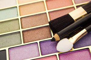 Ilustración de Cómo elegir los colores de tu maquillaje