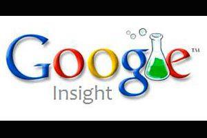 Ilustración de Cómo utilizar Google Insight