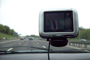 Ilustración de Cómo elegir el GPS adecuado
