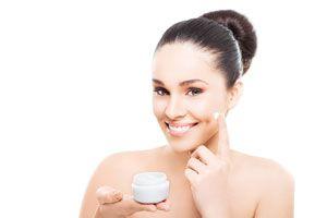 Cómo mejorar el aspecto de tu piel