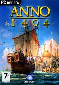 Ilustración de Trucos para Anno 1404 -Trucos PC