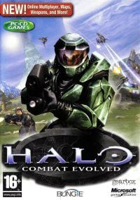 Trucos para Halo: Combat Evolved - Trucos PC