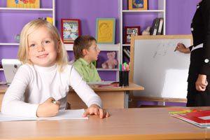 Favorecer el desarrollo de las aficiones o habilidades de un niño