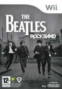 Trucos para The Beatles: Rock Band - Trucos Wii