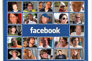 Ilustración de Cómo restaurar amigos ocultos por error en Facebook