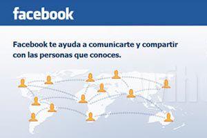 Ilustración de Como cambiar el nombre de usuario en Facebook