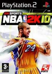 Trucos para NBA 2K10 - Trucos PS2
