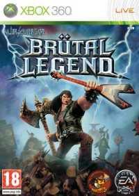 Trucos para Brütal Legend - Trucos Xbox 360