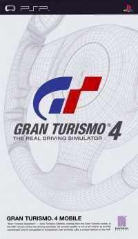 Ilustración de Trucos para Gran Turismo PSP - Trucos PSP