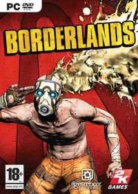 Ilustración de Trucos para Borderlands - Trucos PC