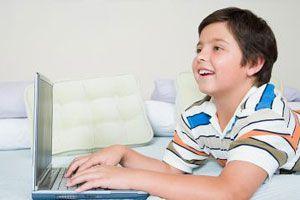 Ilustración de Cómo saber si un alumno copio la tarea de Internet