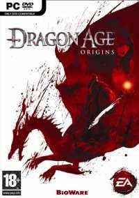 Ilustración de Trucos para Dragon Age: Origins - Trucos PC