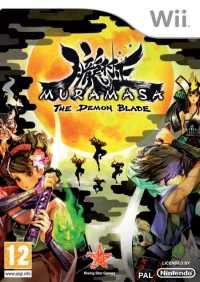 Ilustración de Trucos para Muramasa: The Demon Blade - Trucos Wii