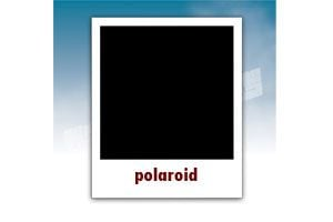 Ilustración de Como simular una Polaroid con Photoshop