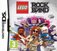 Trucos para Lego Rock Band, de Nintendo DS. Consigue desbloquear nuevos personajes en el juego Lego Rock Band para la consola Nintendo DS