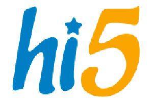 Ilustración de C&oacutemo cerrar la cuenta de Hi5 o darse de baja en Hi5