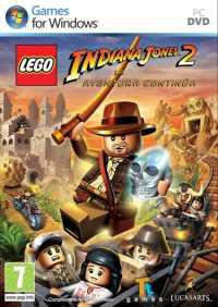 Trucos para Indiana Jones 2: La Aventura Continúa, para PC. Consigue nuevos vehículos y más en el juego Indiana Jones 2: La Aventura Continúa, para PC