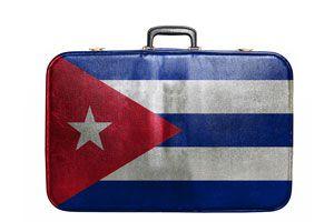 Todo lo que debes saber si vas a viajar a Cuba. Algunos tips para organizar un viaje a Cuba. Prepara tu viaje a Cuba con estos consejos