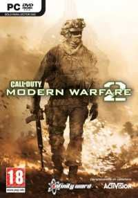 Ilustración de Trucos para Call of Duty: Modern Warfare 2 - Trucos PC (II)