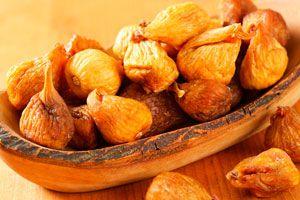 Ilustración de Cómo prevenir el cáncer con ciertos alimentos