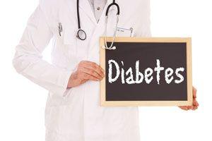 Ilustración de Cómo Prevenir la Diabetes