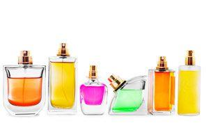 Ilustración de Cómo elegir el Perfume más Adecuado