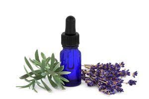 Gripe. Cómo Prevenirla con las Flores. Remedios naturales para la gripe con flores
