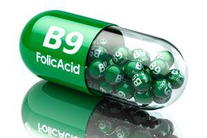 Ilustración de Cómo incorporar Vitaminoides o Falsas Vitaminas en la Dieta cotidiana