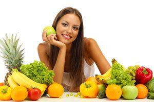 Ilustración de Cómo incorporar Vitaminas Hidrosolubles en la Dieta cotidiana