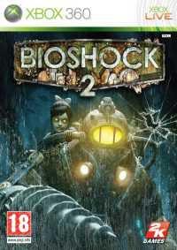 Ilustración de Trucos para BioShock 2 - Trucos Xbox 360