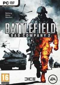 Ilustración de Trucos para Battlefield: Bad Company 2 - Trucos PC