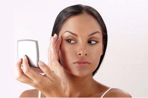 Ilustración de Cómo elegir la Base de Maquillaje