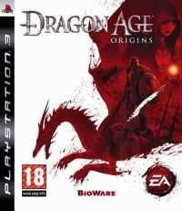 Ilustración de Trucos para Dragon Age: Origins - Trucos PS3