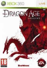 Ilustración de Trucos para Dragon Age: Origins - Trucos Xbox 360