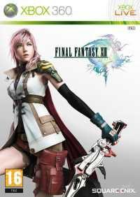 Ilustración de Trucos para Final Fantasy XIII - Trucos Xbox 360