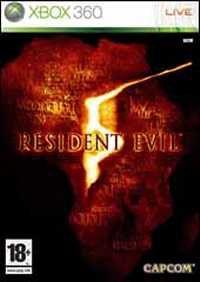 Ilustración de Trucos para Resident Evil 5: Desperate Escape - Trucos Xbox 360