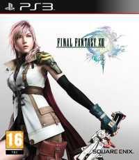 Ilustración de Trucos para Final Fantasy XIII - Trucos PS3