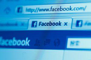 Ilustración de C&oacutemo bloquear un Contacto en Facebook