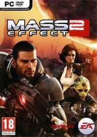 Ilustración de Trucos para Mass Effect 2 - Trucos PC (II)