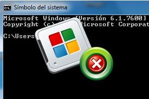 Ilustración de C&oacutemo terminar un proceso en Windows XP