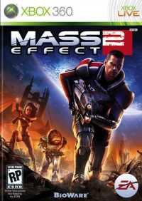 Ilustración de Trucos para Mass Effect 2 - Trucos Xbox 360 (II)