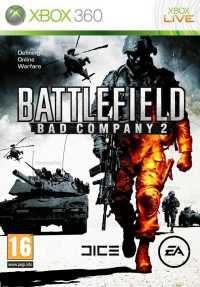 Ilustración de Trucos para Battlefield: Bad Company 2 - Trucos Xbox 360