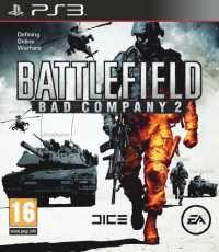 Ilustración de Trucos para Battlefield: Bad Company 2 - Trucos PS3