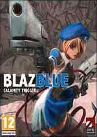 Ilustración de Trucos para BlazBlue: Calamity Trigger - Trucos PC