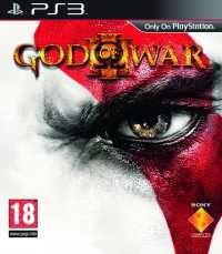 Trucos para God of War III - Trucos PS3 (II)