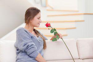 Cómo quitar los olores a humedad en los ambientes o habitaciones de la casa. Tips para eliminar el olor a humedad.